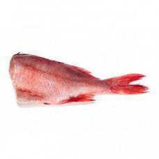 Рыба Окунь морской без головы св/мор