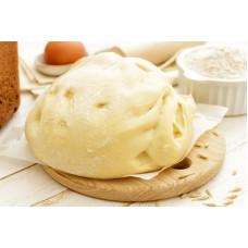 Тесто дрожжевое пирожковое СЕВЕРНЫЙ 2