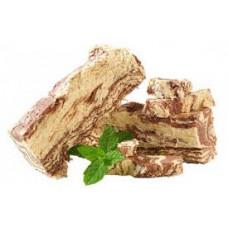 Халва подсолнечная с какао Common Market весовая