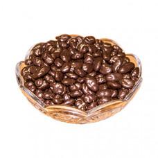 Драже Изюм в шоколаде Баян Сулу