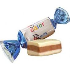 Конфеты Color BS в ассортименте Баян Сулу