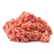 Фарш смешанный (говядина, свинина), 1 кг