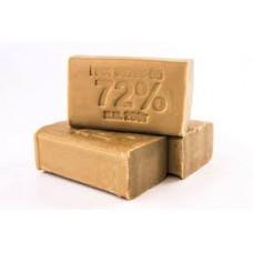 Мыло хозяйственное 72% 200гр