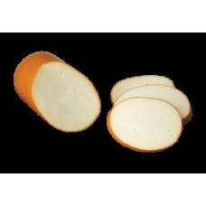 Сыр колбасный плавленый 30% копченый Гормолзавод
