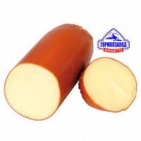 Сыр плавленный колбасный Гормолзавод
