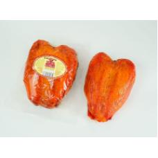 Грудка куриная копчено-вареная, Казмясопродукт