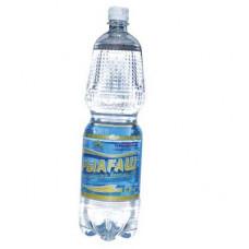 Вода Сарыагаш Алекс минеральная 1,5 л