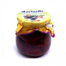 Баклажаны Marinelle в томатном соусе 500 мл ст/б