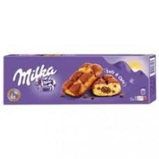 Пирожное  Milka Soft&Choc 35 гр