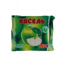 Кисель Доктор Вкус Яблоко 200 гр