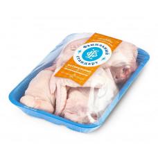 Набор для бульона куриный замороженный Фамильный Стандарт