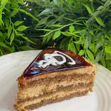 Торт Пеле RAVIOLI