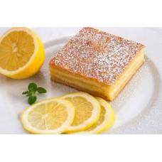 Лимонник, 1 кг RAVIOLI