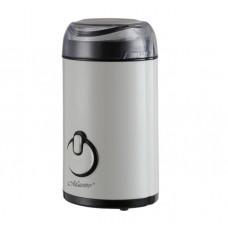 Кофемолка электрическая Maestro MR-452