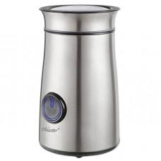 Кофемолка электрическая Maestro MR-455