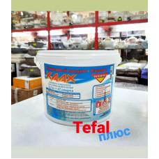 Стиральный порошок-концентрат ХААХ для белого белья, 1,5 кг