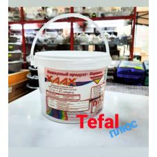 Стиральный порошок-концентрат ХААХ для цветного белья, 1, 5 кг