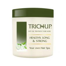 Маска Trichap для волос