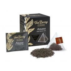 АССАМ (чай черный)