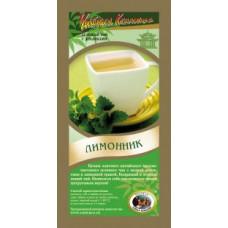 ЛИМОННИК, 100 грамм
