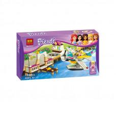 Лего 10157 Friends (Bela)