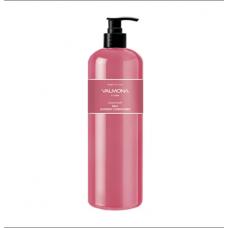 Кондиционер для волос Evas Valmona Sugar Velvet Milk Nutrient Conditioner, 480 мл