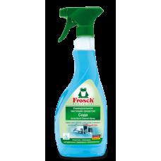 Frosch Универсальное чистящее средство Сода, 500 мл