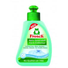 Frosch Гель для выведения пятен с активным кислородом 75мл